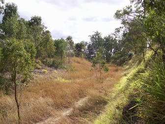 Land Clearing  business for sale in Gunalda - Image 3