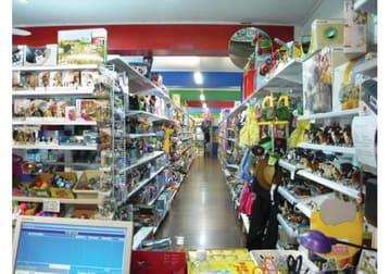 Shop & Retail  business for sale in Biloela - Image 3