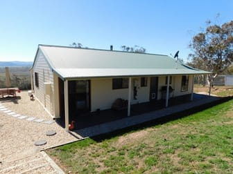753 Caddigat Road Dry Plain NSW 2630 - Image 3