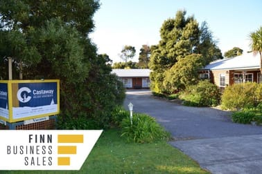 Accommodation & Tourism  business for sale in Strahan - Image 2