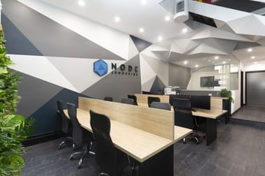Professional  business for sale in Collingwood - Image 1
