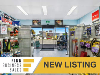 Automotive & Marine  business for sale in St Helens - Image 3
