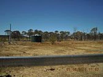 Lot 4 Young Road Hughenden QLD 4821 - Image 2