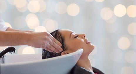 Beauty Salon  business for sale in Mosman - Image 2