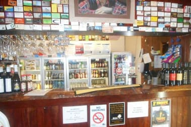 Accommodation & Tourism  business for sale in Eldorado - Image 2