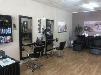 Beauty Salon  business for sale in Heyfield - Image 3