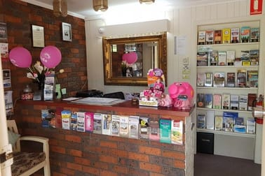 Accommodation & Tourism  business for sale in Warrnambool - Image 2