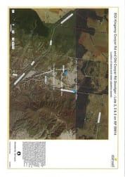Lots 2,3, 5 Kingaroy Cooyar Rd, Old Cooyar Rd & Old Taabinga Goodger QLD 4610 - Image 3