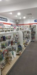 Newsagency  business for sale in Rouse Hill - Image 2