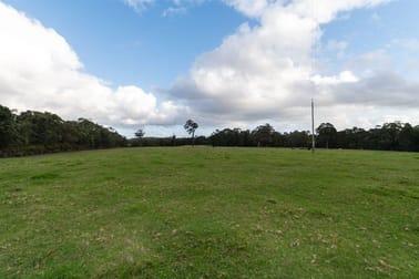 2685 Scotsdale Road Denmark WA 6333 - Image 3