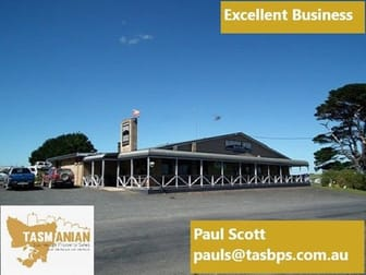 Alcohol & Liquor  business for sale in TAS - Image 1