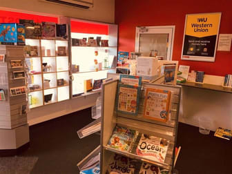 Post Offices  business for sale in Exeter - Image 3