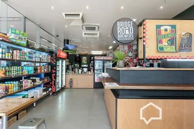 Food, Beverage & Hospitality  business for sale in Bendigo - Image 3