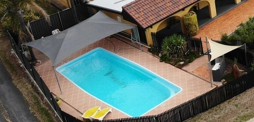 Motel  business for sale in Inverell - Image 2