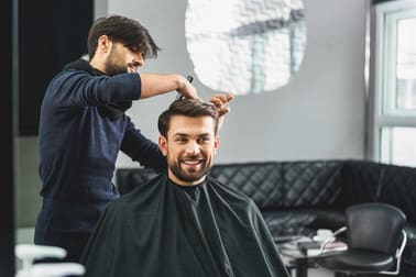 Hairdresser  business for sale in Newcastle - Image 2