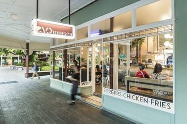 Food, Beverage & Hospitality  business for sale in Cairns City - Image 1