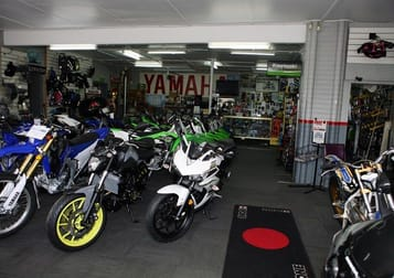 Bike & Motorcycle  business for sale in Lithgow - Image 1