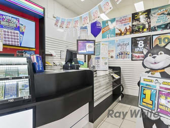 Newsagency  business for sale in Benalla - Image 3