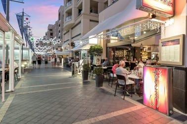 Restaurant  business for sale in Glenelg - Image 1