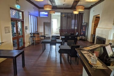 Accommodation & Tourism  business for sale in Toowoomba - Image 3