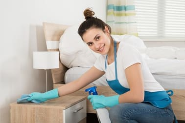 Cleaning Services  business for sale in Indooroopilly - Image 2