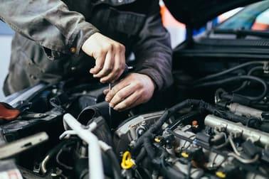Mechanical Repair  business for sale in Glen Iris - Image 1