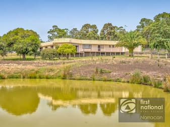 95 Purvis Road Tanjil South VIC 3825 - Image 1