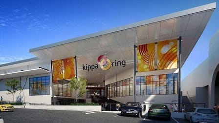Retail  business for sale in Kippa-Ring - Image 2