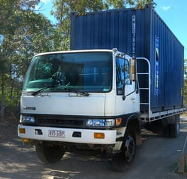 Transport, Distribution & Storage  business for sale in Yatala - Image 3
