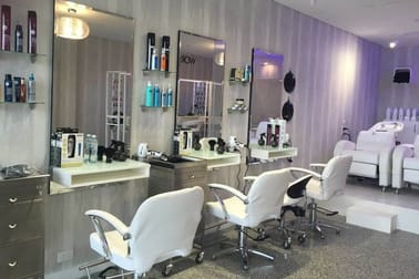 Beauty, Health & Fitness  business for sale in Moonee Ponds - Image 1