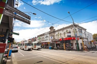 Shop 3, 862 Glenferrie Road Hawthorn VIC 3122 - Image 3