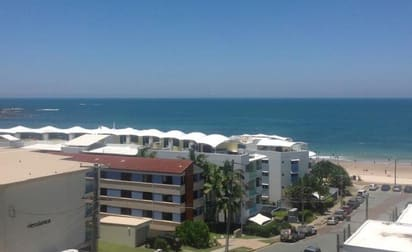 Management Rights  business for sale in Kings Beach - Image 2