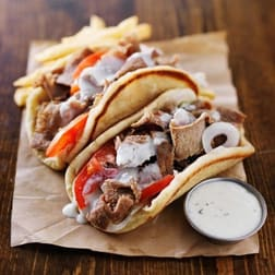 Takeaway Food  business for sale in Dandenong - Image 2
