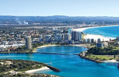 Management Rights  business for sale in Tweed Heads - Image 3