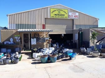 Home & Garden  business for sale in Jurien Bay - Image 1