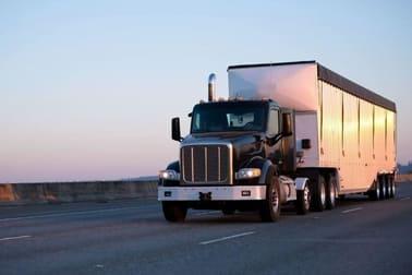 Transport, Distribution & Storage  business for sale in Sydney - Image 1