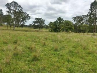 5478 Burnett Highway Goomeri QLD 4601 - Image 1