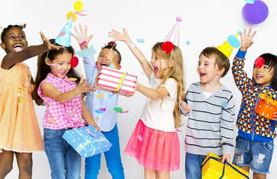 Child Care  business for sale in Sutherland - Image 1
