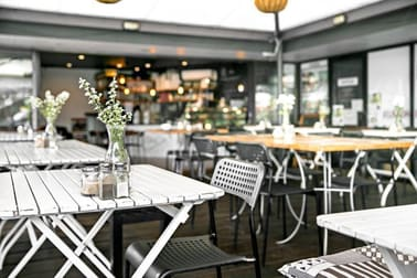 Cafe & Coffee Shop  business for sale in Annerley - Image 1