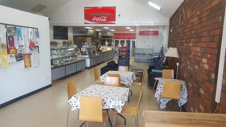 Cafe & Coffee Shop  business for sale in Neerim South - Image 2