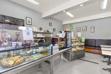 Bakery  business for sale in Byron Bay - Image 3