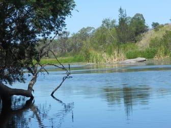 112 Zernike Lane Scrub Creek QLD 4313 - Image 1