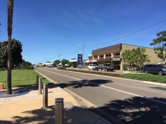 Professional  business for sale in Cardwell - Image 1