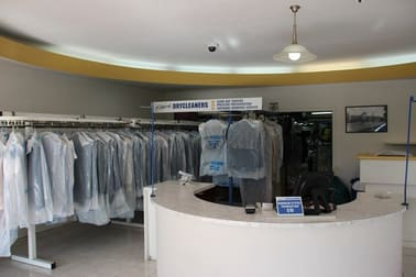 Cleaning Services  business for sale in Mount Gambier - Image 2