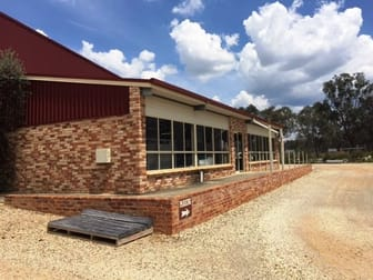 Building & Construction  business for sale in Corryong - Image 2