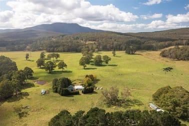 4394 Kings Highway, Monga Braidwood NSW 2622 - Image 1