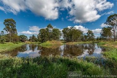 136 Millers Road Spring Creek QLD 4343 - Image 1