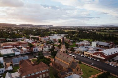 Food, Beverage & Hospitality  business for sale in Mudgee - Image 3