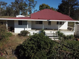 272 Common Road Dungog NSW 2420 - Image 1