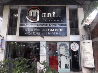 Beauty Salon  business for sale in Perth - Image 1